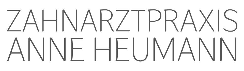 zahnarzt-heumann.de